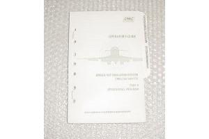 Omega VLF Nav CMA-734, CMA-740, CMA-771 Operator Guide