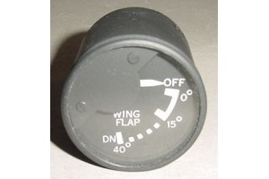 49684-002, 562 915, NEW Piper Aircraft Flap Position Indicator