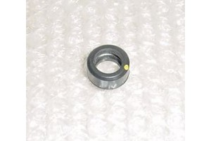 484-733, 484 733, Nos, Piper Aircraft O-Ring