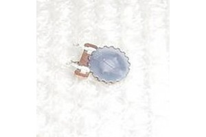 SH6442,, Aircraft Avionics Variable Resistor / Potentiometer