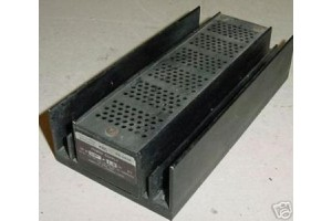 4000403-4301, 40004034301, Bendix King PS-243A Power Supply