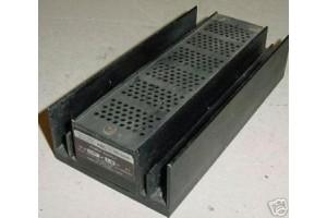 4000403-4301, 40004034301, Bendix King PS-243A Power Supply