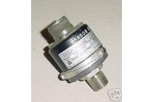 712-0001, 858508, Nos Aircraft Pressure Switch