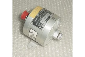 410-16L-191, Model 440, Nos Aircraft Pressure Actuated Switch