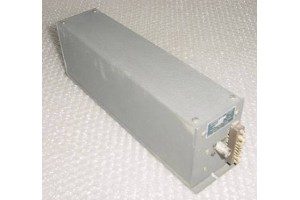Cessna Aircraft ARC RTA-432A Accessory Unit, 41630-0014