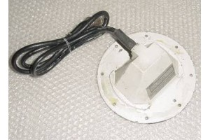 4021688-901, AT-100, Sperry Radar Altimeter Antenna