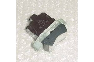 2TP1-1, 2-TP1-1, Nos Cessna Aircraft Rocker Micro Switch