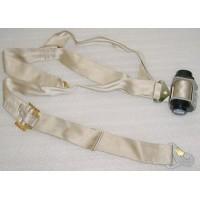 1107152-52, 110715252, Seat Belt / Shoulder Harness Inertia Reel