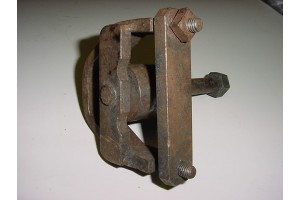 804565-3, 8045653, WWII Warbird Curtiss-Wright Engine Tool