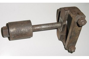 804565-3, WWII Warbird Curtiss-Wright Engine Special Tool