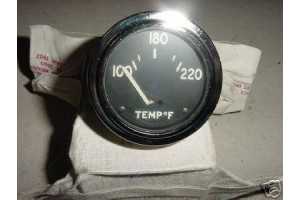 NEW! Cessna, Piper Temperature Indicator, 1513416
