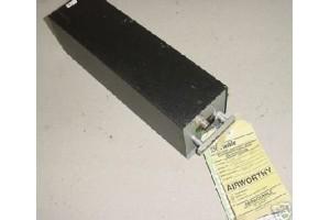 Terra Jetfone TD-3000 w Serviceable tag, 2800-0001-010