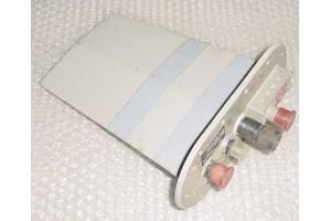 11D20100-5, 11D201005, Aircraft Avionics Transco Antenna