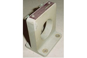 DC-10 Current Transformer, 962C025-1