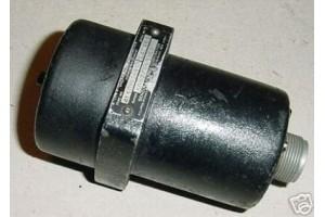 4150-11-B11, 415011B11, Instrument Oil Pressure Transmitter