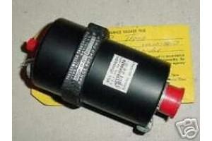 4158-11-B11, 415811, Aircraft Torquemeter Transmitter W/Ovhl tag