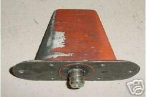 AFA-25-0026-02, AFA25-0026-02, DME / Transponder Antenna