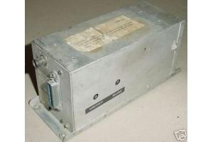 Narco Avionics UGR-3 Glideslope Receiver, CN-1406A