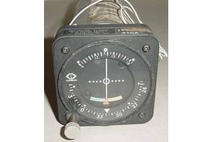 NARCO Avionics VOA-40  VOR LOC Converter Indicator PLUS