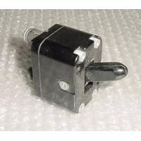 D-6364-1-80, D6364-1-80, 80A Warbird Klixon Circuit Breaker