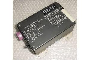 961-5045-001, Aircraft Windshield Defogging Temp Controller