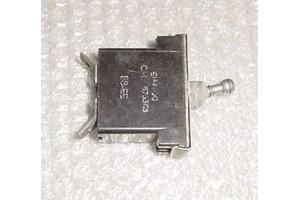 8733K3, 8733-K3, Warbird Aircraft 20A Toggle Circuit Breaker