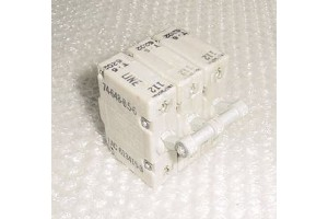 LAC613415-3, 74-648-6.5-6, 3 in 1 Aircraft Circuit Breaker