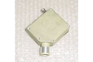 H-RN-12, HRN-12, Nos Aircraft Micro Switch Housing