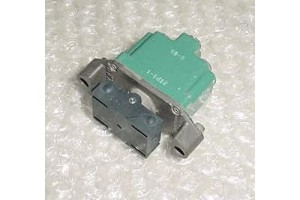 SMC420864-3, 2TP1-1, Nos Aircraft Rocker Micro Switch