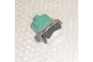 2TP1-1, 721858-10, Nos Aircraft Rocker Micro Switch