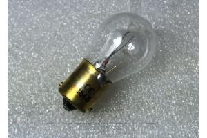GE-1665, GE1665, Nos Aircraft Navigation Lamp / Bulb