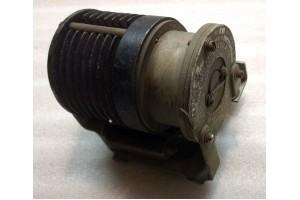 1042-10A, Model 10, Aircraft Carbon Pile Voltage Regulator