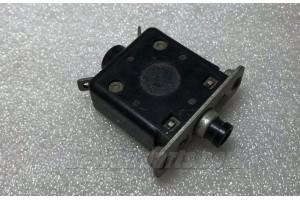 D-6751-1-5, MS25017-5, 5A Klixon Aircraft Circuit Breaker