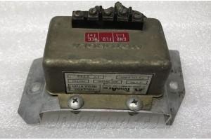625-61623,, Aircraft 12V Voltage Regulator
