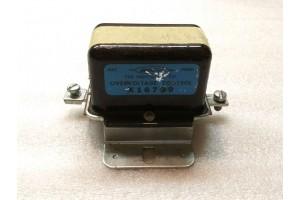 450-397, X16799, Piper / Prestolite Overvoltage Control Relay