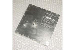 400-014135-01, 400014135-01, GPS Downconverter Antenna