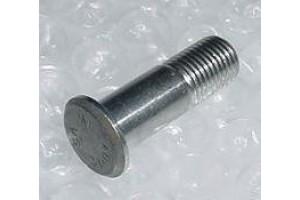 HL40-12-10, ST25D29A12-10, Aircraft Hi-Lok Shear Pin Rivet