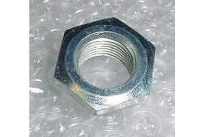 400K, Aircraft Tube 0.500 to 0.875 Adapter Fitting