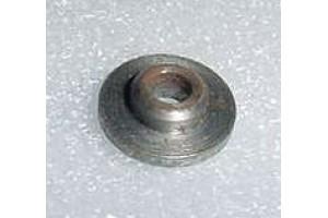 3504004, Aircraft Nut