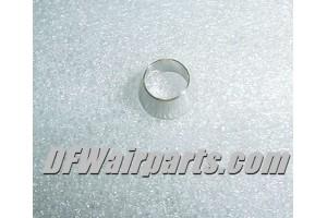 403-1-316, 8589SS2, Swagelok Tube Compression Sleeve / Ferrule