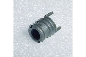 MS51830CA201L, NAS1394CA3L, Key locked Helicoil Insert
