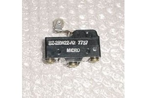 BZ-2RW22-A2, 10A48391T85,Aircraft Landing Gear Door Squat Switch