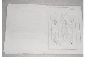 206EC-202M, 206EC202M, Bell 206 Cabin Air Conditioning Manual