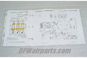 Canadair Challenger CL-600 Recurrent Flight Training Manual