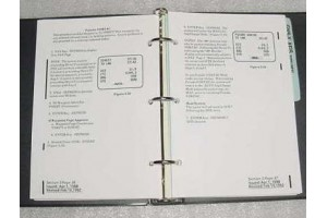 GNS-X Global Flight Management System Operator&#39s Manual