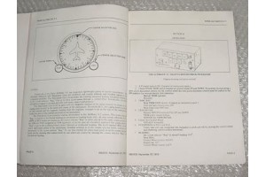 761-527, 761 527, Piper Altimatic V-1 Information Manual