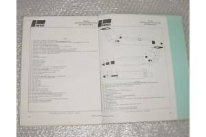 761-760, 761 760, PA-42 Piper Cheyenne III Inspection Manual