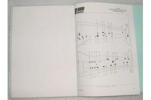 761 760, 761-760, PA-42 Piper Cheyenne III Inspection Manual
