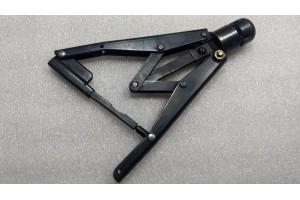 46063, AMP-46063, Aircraft Crimping Tool / Crimper