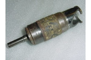 6300, Schrillo Large Microstop Countersink Cage Aircraft Tool